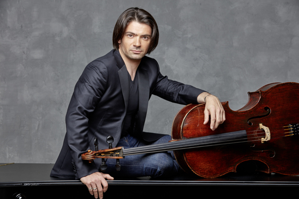 gautier_capucon_calendariogrande3