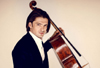 gautier_capucon_calendariopeq2