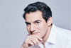 miguel_harth-bedoya_calendariopeq2_michal_novak