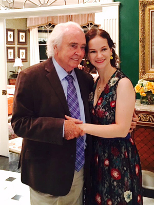 anton_garcia_abril_con_hilary_hahn_washingtondc_oct2016