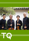 takcs_quartet_noticiaspeq